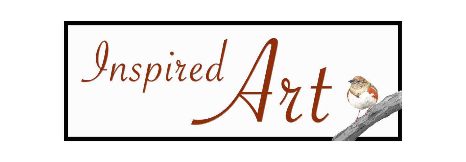 cropped-Inspired-Art-HD-web-header.png